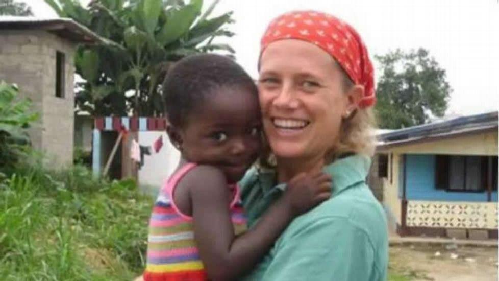 Asesinan a tiros a una monja española en Haití