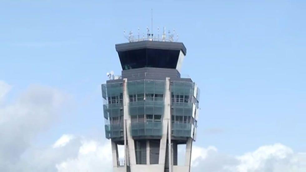 ¿A qué destinos internacionales puedo volar desde Galicia?