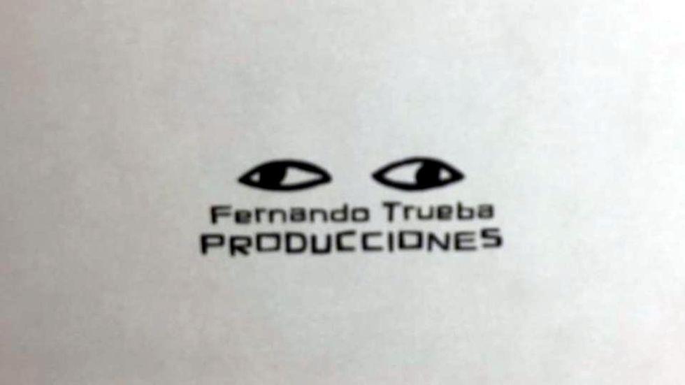 El logo «bizco» de Trueba y otros 10 casos que te sorprenderán