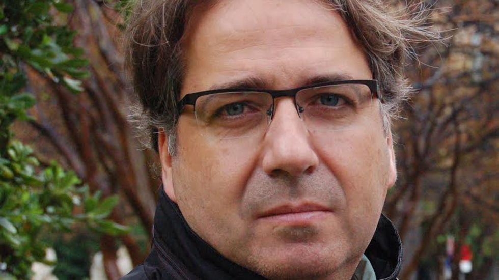 Fallo del Premio Nacional de Poesía Meléndez Valdés