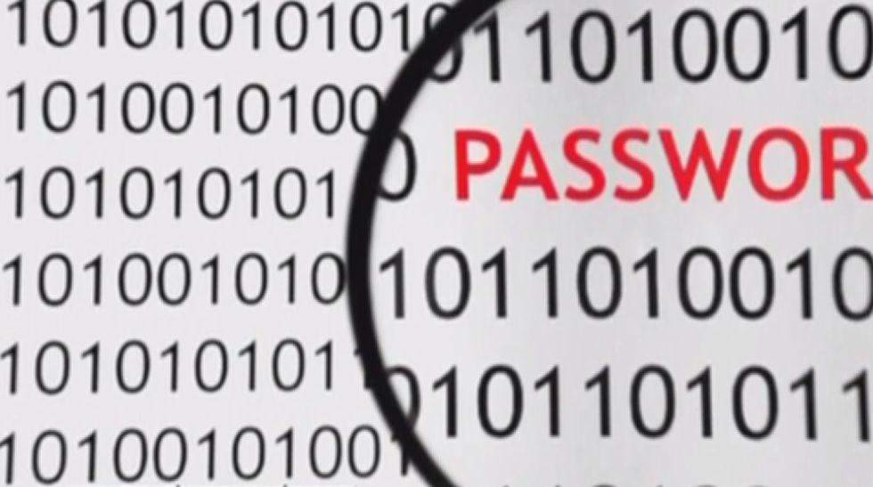 «Cada 4,2 segundos hay una amenaza nueva en la red»