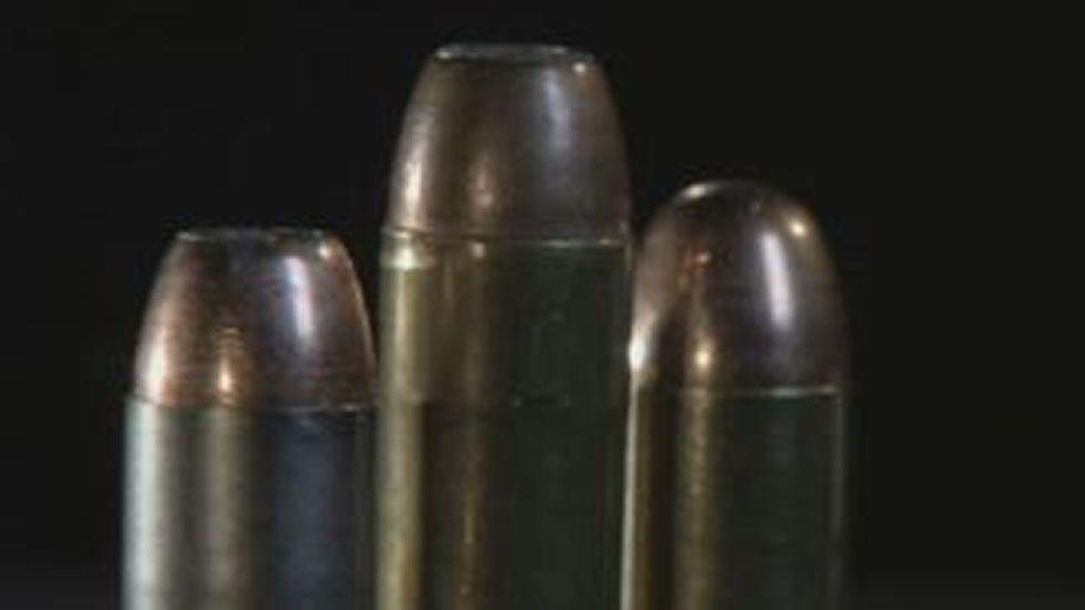 Balística forense, la ciencia de las armas
