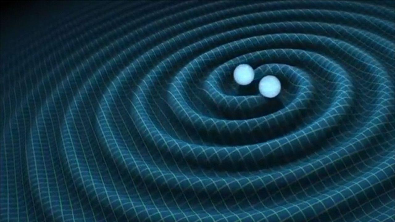 ¿Por qué son tan importantes las ondas gravitacionales?