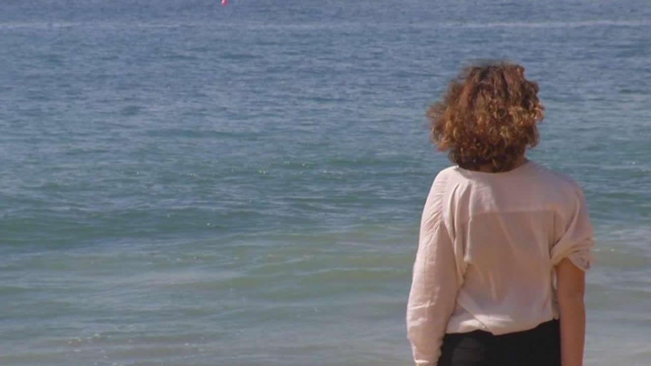 «Cuando supe que tenía cáncer de mama traté de vivir a tope»