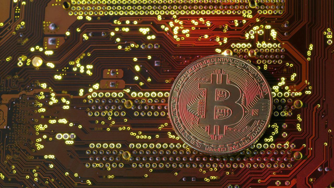 Litecoin, Ethereum y Bitcoin ¿Por qué todo el mundo compra criptomonedas?