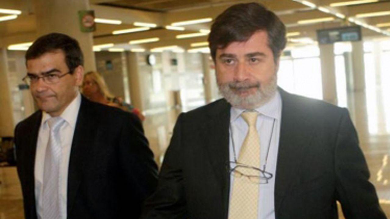 El Córdoba asegura que el Deportivo negoció la compra del 30% de Andone para venderlo por doce millones