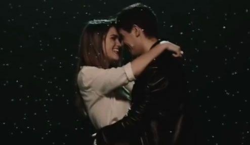 Amaia y Alfred: «Tras Eurovisión nos separaremos»