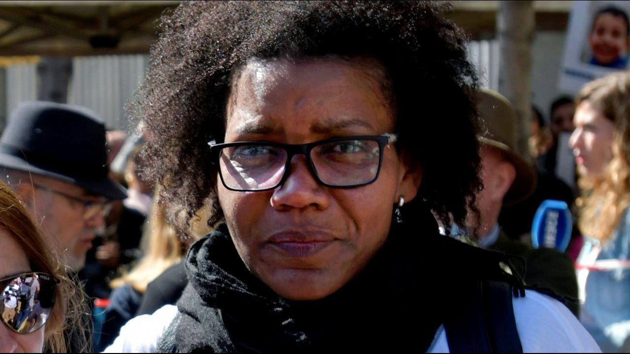La abogada de Ana Julia asegura que «está arrepentida»