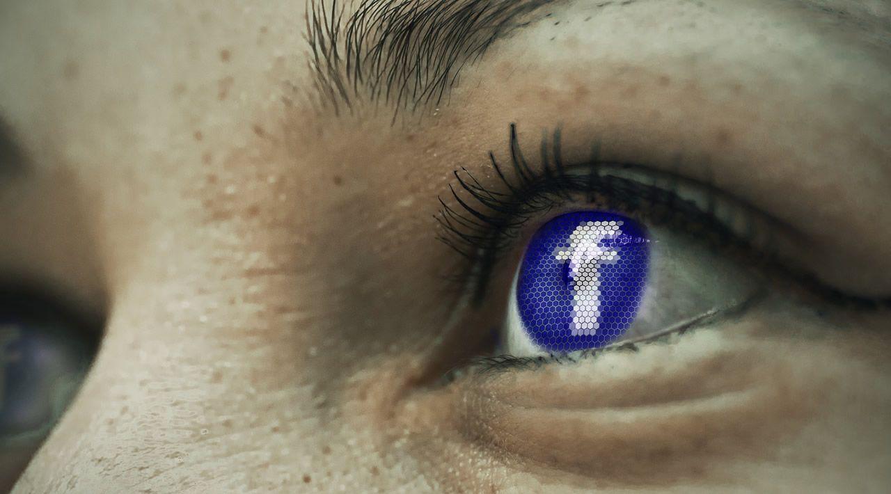 ¿Le dirías a alguien a la cara lo que le dices en las redes sociales?