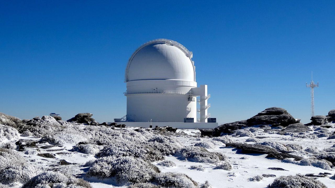 El exoplaneta que redefine los paradigmas científicos sobre la formación de sistemas planetarios