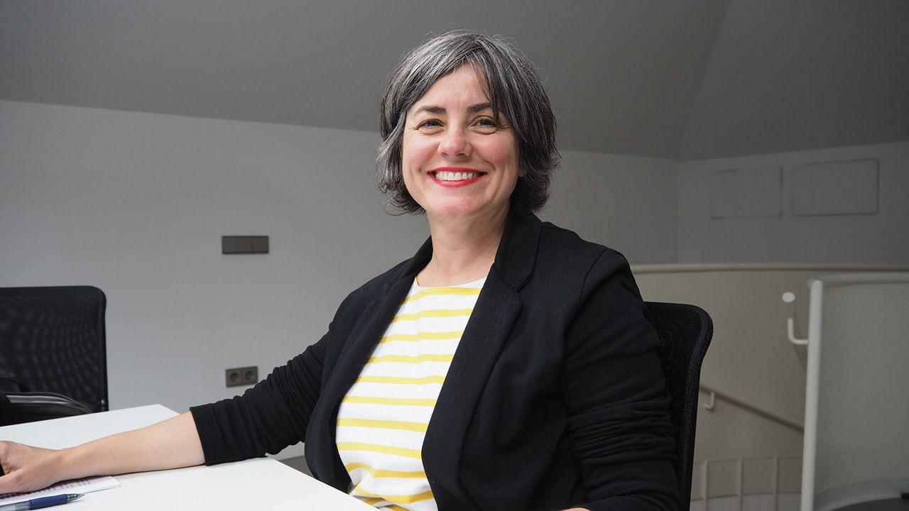 Sonia Puente Landazuri