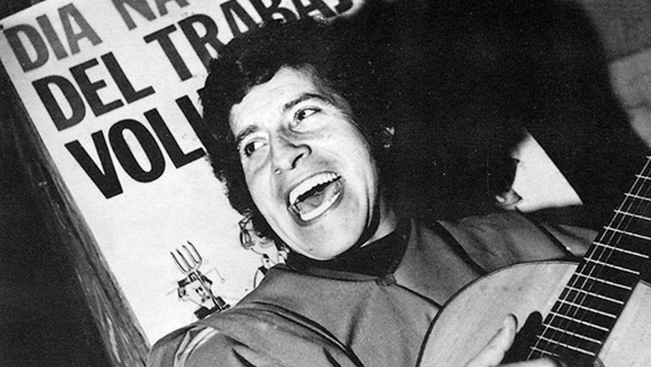 Lucía Hiriart, viuda del dictador chileno Augusto Pinochet