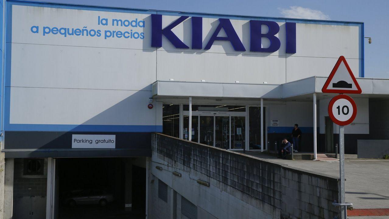 Oficina de empleo.Oferta para médico en Oviedo