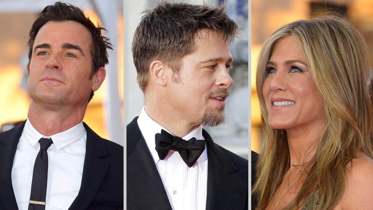 Las 10 actrices de Hollywood que másdinero ganan.Nicole Kidman y Reese Withersponn preparan proyectos para HBO, Hulu y Apple