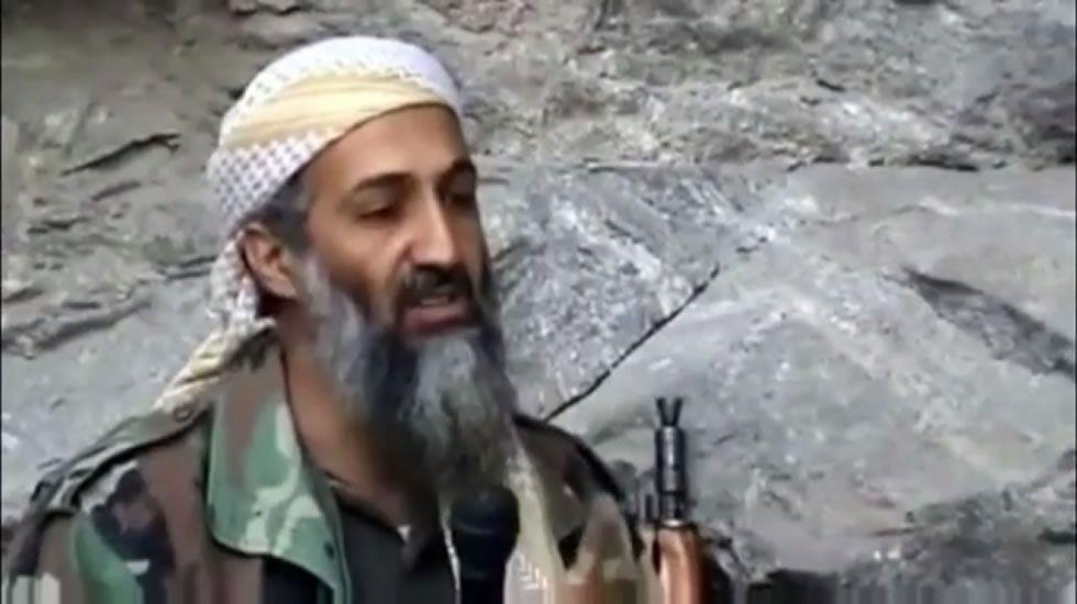 ¿Cómo es Al Qaida quince años después del 11-S?