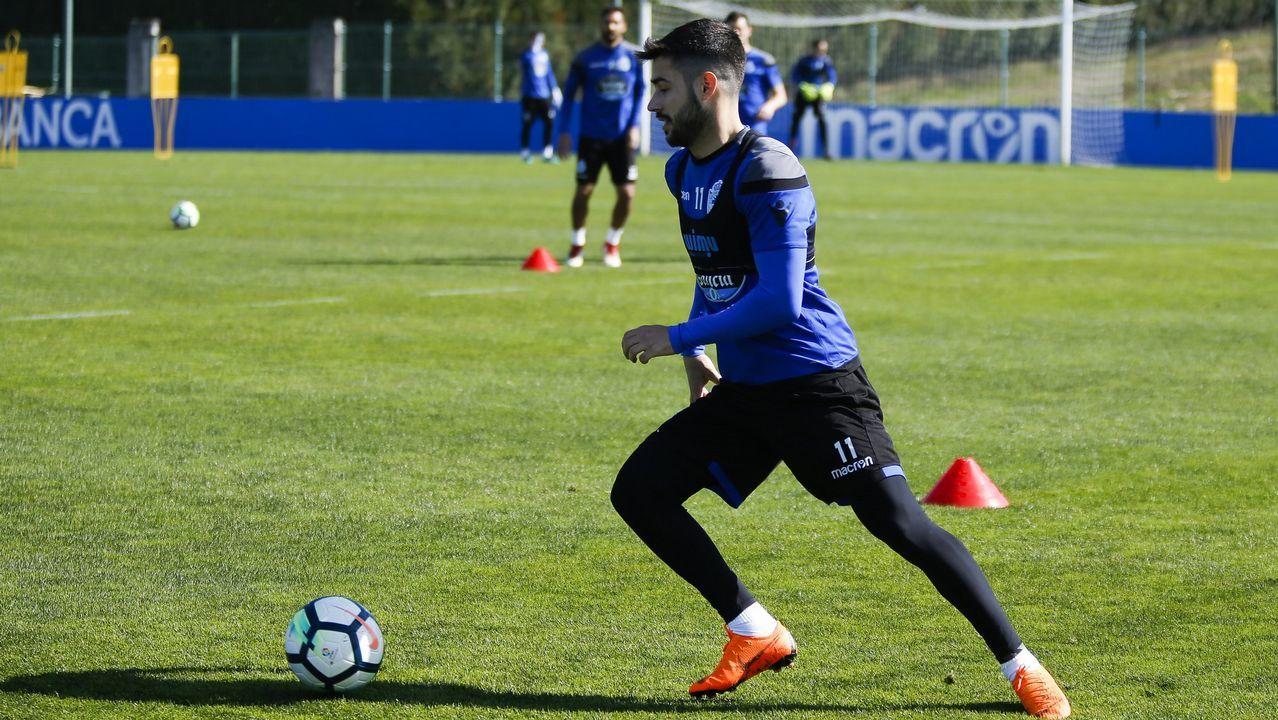 Carles Gil   2021