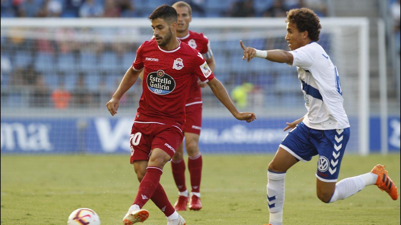 Pedro no juega desde el partido contra el Zaragoza, en el que dio los pases de los dos primeros goles