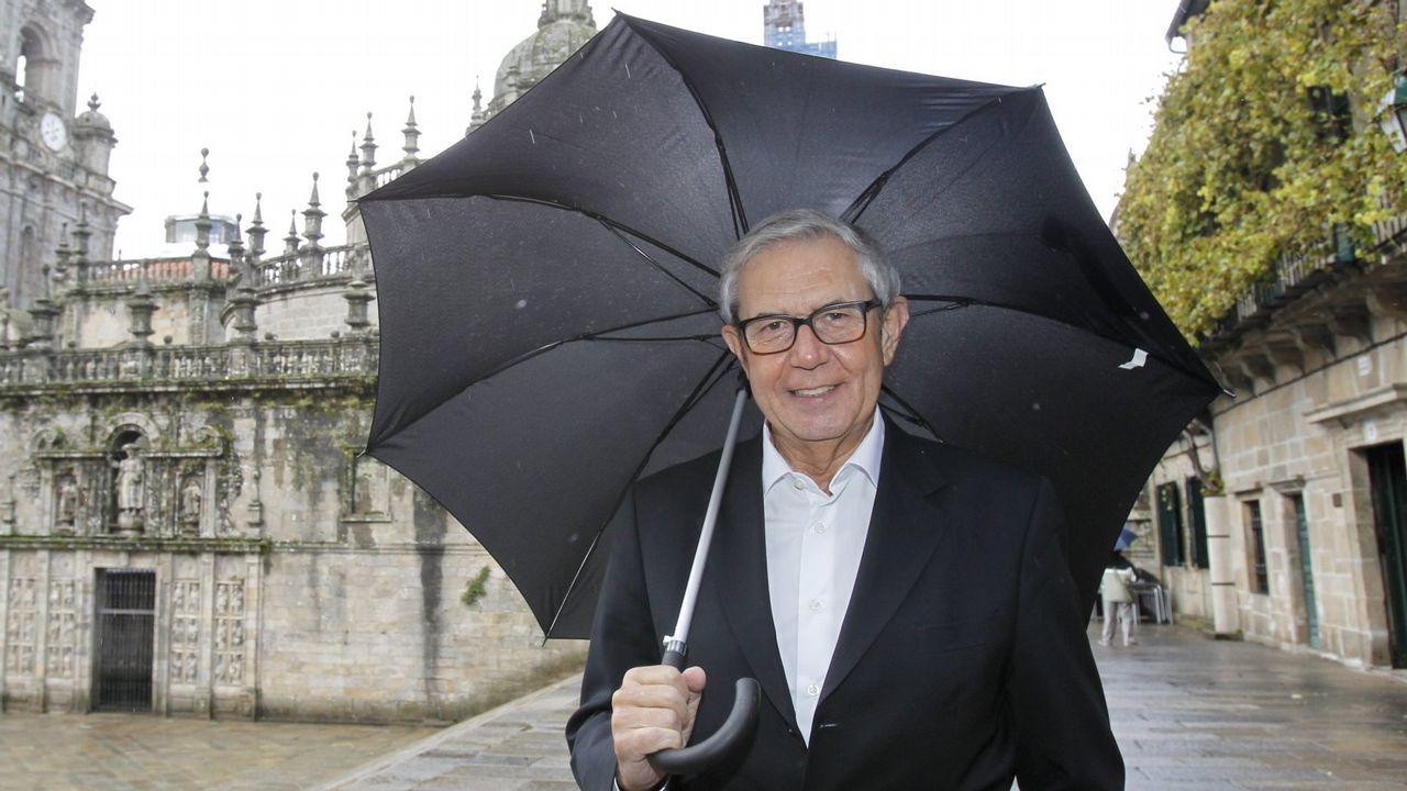 .Emilio Pérez Touriño