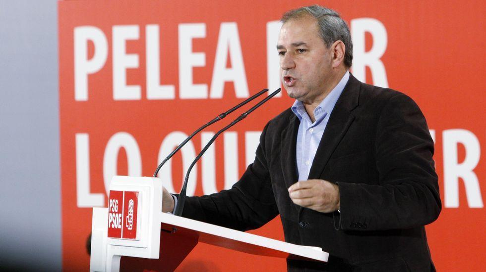 Nicolás González Casares