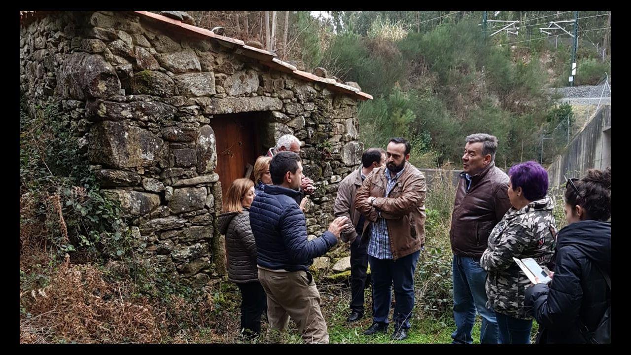 El cómico galaico-catalán Pepe Rubianes