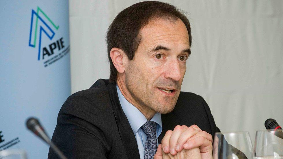 .Manuel Menéndez