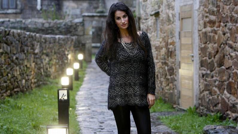 La plataforma de venta online fue presentada ayer en Vigo