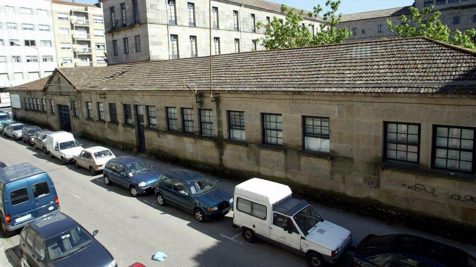 Monedero a Sáenz de Santamaría: «Me alegro de que os vayáis».Un momento de la reunión anual de los patronos de la Fundación Princesa de Asturias