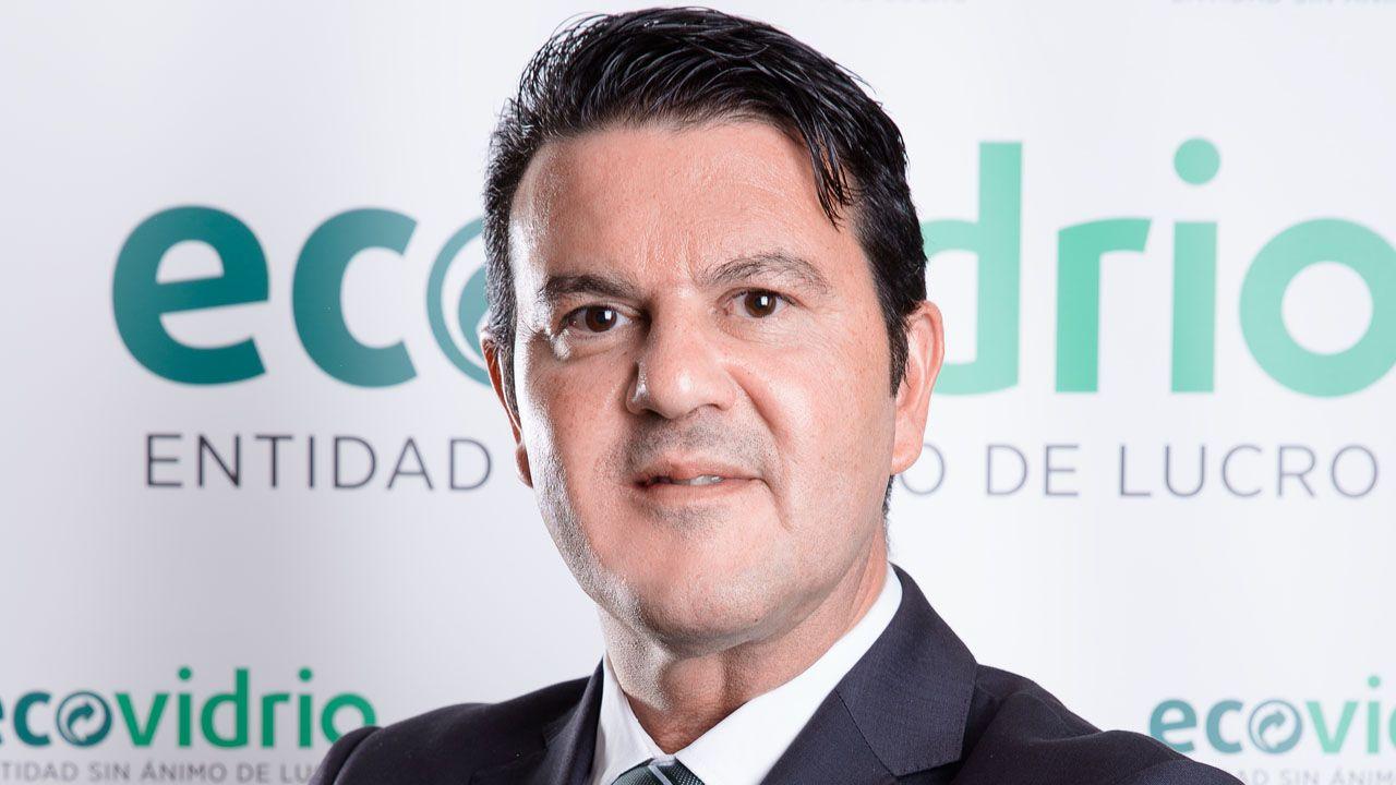Germán Fernández
