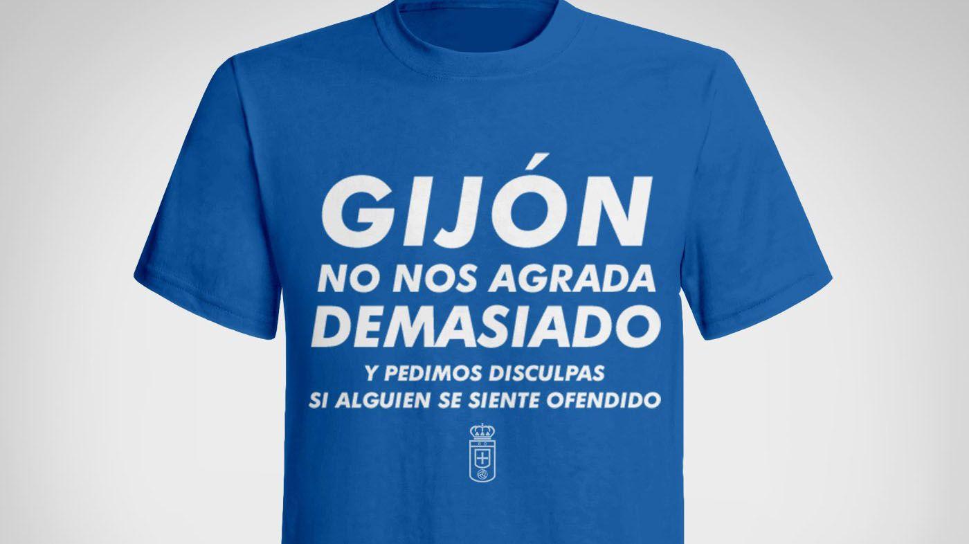 Las imágenes del atraco con rehenes que ha tenido en vilo a Gijón