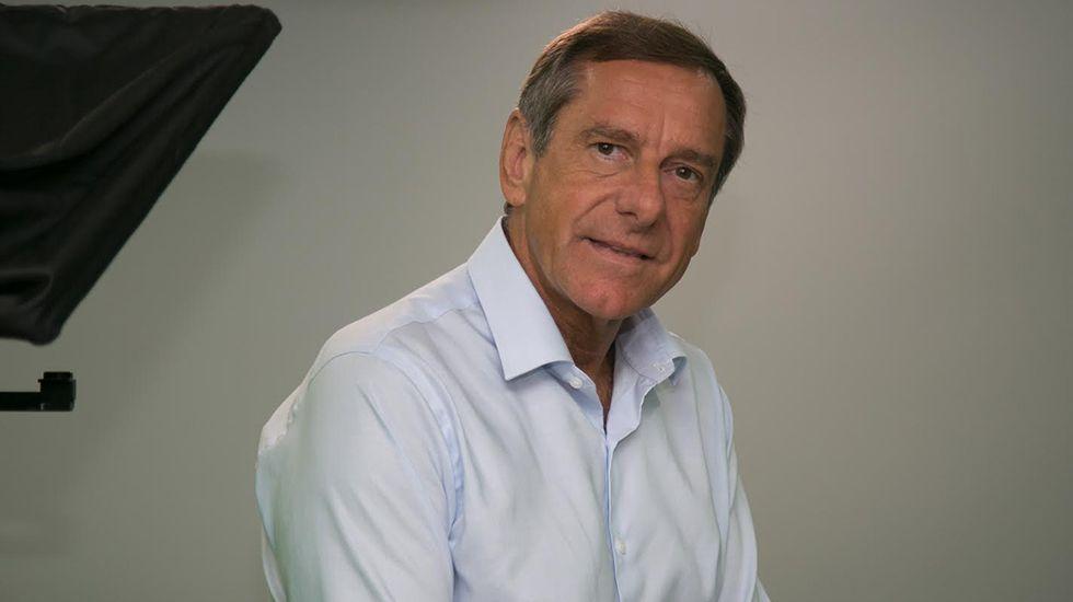 Ramón Rovira