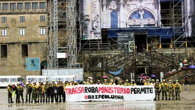 El congreso de la Sociedad Española de Cardiología toma Santiago