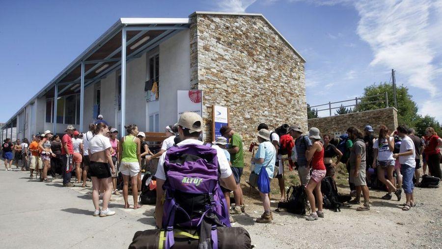 El Xacobeo busca con «imperiosa urgencia» gestor para sus 70 albergues
