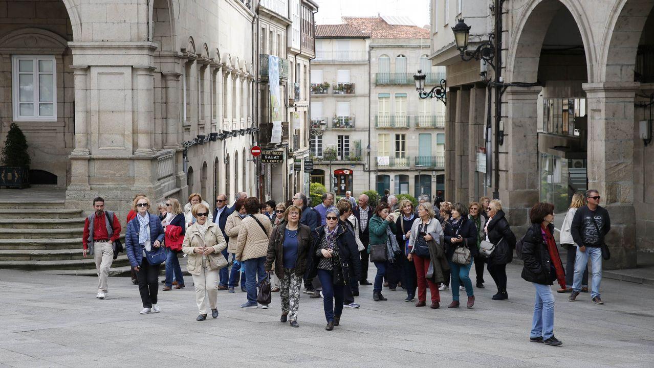violencia de género, feminista, feministas, feminismo, agresiones a mujeres.Años de sueldo íntegro para pagar una vivienda en Oviedo