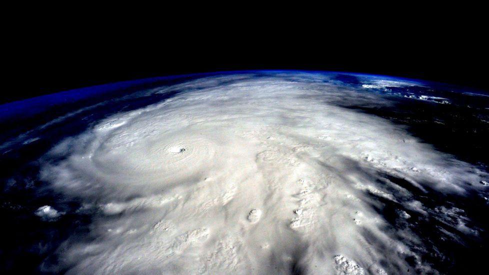 ¿Por qué ha chocado el ferry en el puerto de Barcelona?.El huracán Patricia es hasta ahora el que provocó los vientos más rápidos, de 400 kilómetros por hora