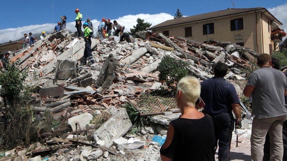 landslide earthquake in italy august - 725×468