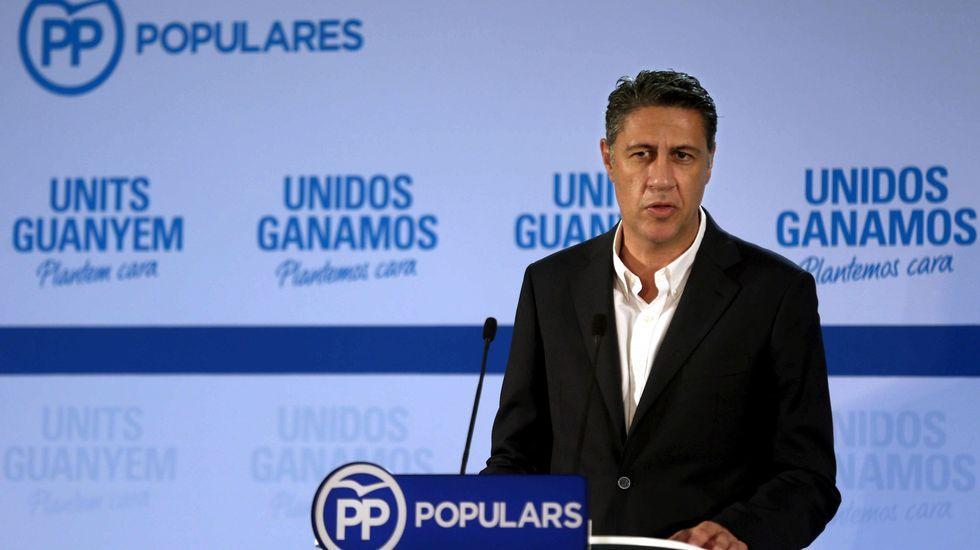 Albiol: «Nuestros resultados no son los esperados».